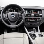 BMW_X4_2014_18