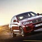 BMW_X4_2014_23