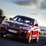 BMW_X4_2014_24