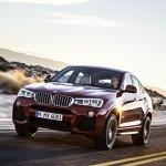 BMW_X4_2014_27