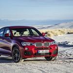BMW_X4_2014_31