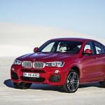 BMW_X4_2014_33