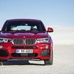 BMW_X4_2014_35