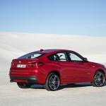 BMW_X4_2014_36