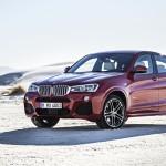BMW_X4_2014_38