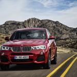 BMW_X4_2014_51