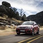 BMW_X4_2014_53