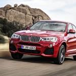 BMW_X4_2014_54