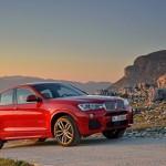 BMW_X4_2014_56