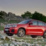 BMW_X4_2014_61