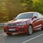 BMW_X4_2014_72