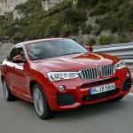 BMW_X4_2014_76