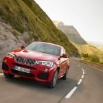 BMW_X4_2014_78