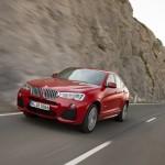 BMW_X4_2014_81