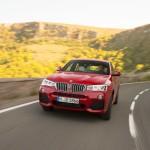 BMW_X4_2014_82