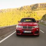 BMW_X4_2014_83