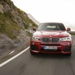 BMW_X4_2014_84