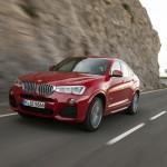 BMW_X4_2014_85
