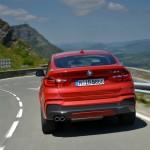 BMW_X4_2014_90