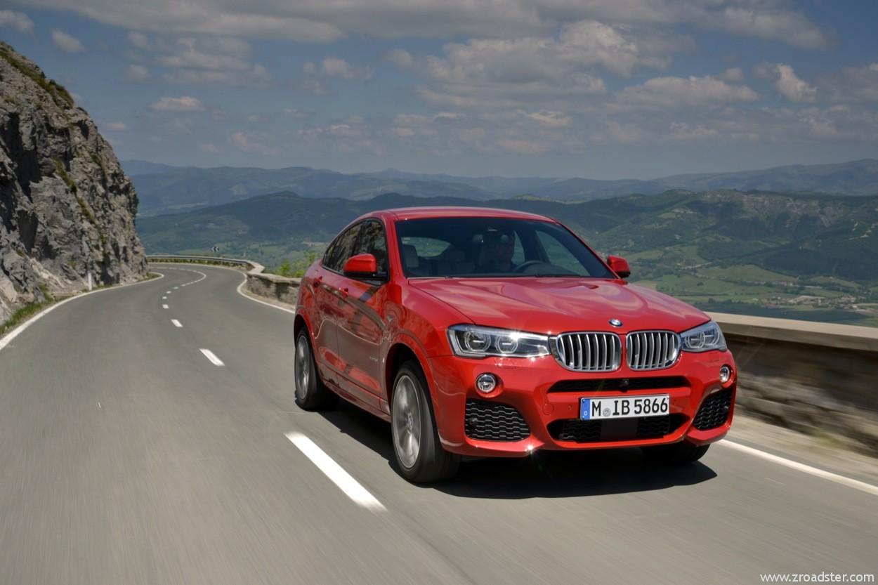 BMW_X4_2014_91