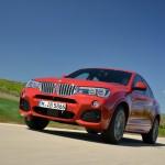 BMW_X4_2014_93