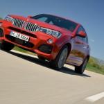 BMW_X4_2014_94