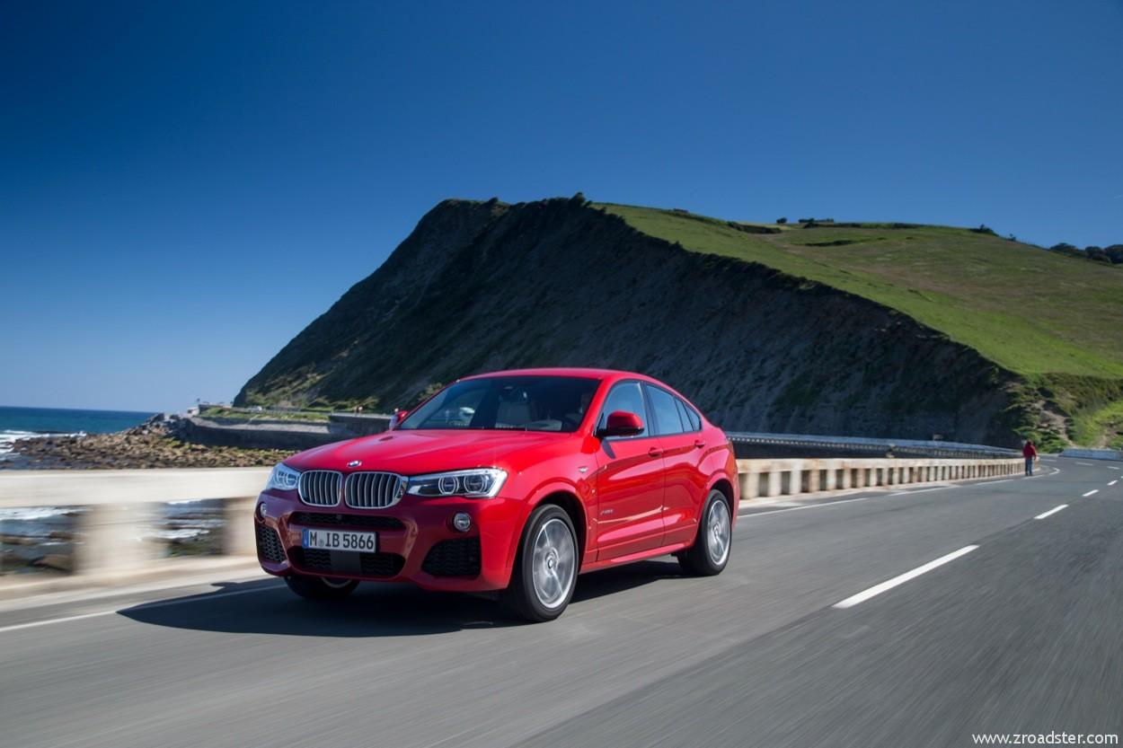 BMW_X4_2014_95