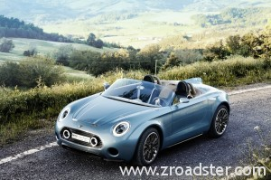 MINI_Supperleggera_71