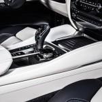 BMW_X6_2014_08