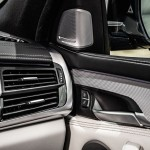 BMW_X6_2014_09