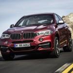 BMW_X6_2014_11
