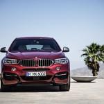 BMW_X6_2014_15