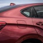 BMW_X6_2014_22