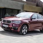 BMW_X6_2014_24