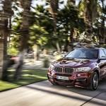 BMW_X6_2014_28