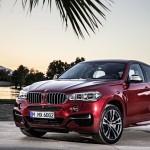 BMW_X6_2014_29