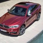 BMW_X6_2014_31