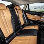 BMW_X6_2014_35