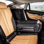 BMW_X6_2014_36