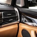 BMW_X6_2014_45