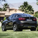 BMW_X6_2014_48