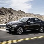 BMW_X6_2014_50