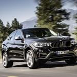 BMW_X6_2014_53