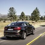 BMW_X6_2014_54