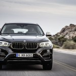 BMW_X6_2014_56