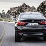 BMW_X6_2014_57