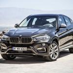BMW_X6_2014_63