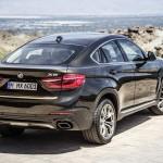 BMW_X6_2014_64