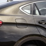 BMW_X6_2014_67