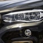 BMW_X6_2014_71